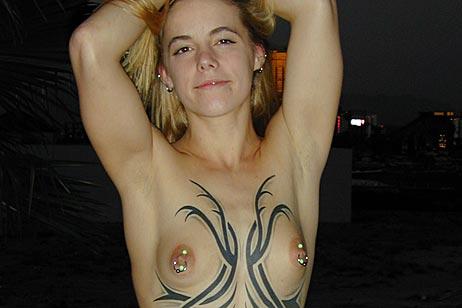 http://amateurfrauen.pornobilder-kostenlos.com/